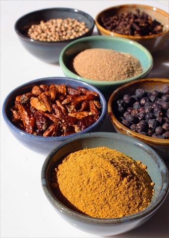 ras el hanout ingredientes
